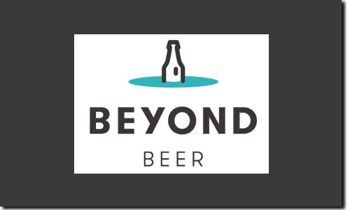 Beyond Beer Craft Beer Shop